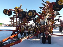Air Drill For Sale 2006 Bourgault 5710