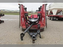 Bush Hog Rotary Cutters Model 12615L » H&R Agri-Power