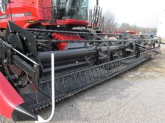 Header/Platform For Sale 2011 Case IH 2162