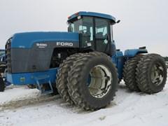 Tractor For Sale 1995 Versatile 9480