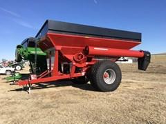 Grain Cart For Sale 2018 Unverferth 1160