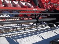 Header-Auger/Flex For Sale 2000 Case IH 1020 20'
