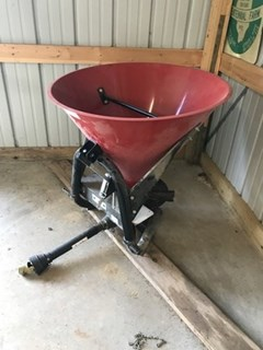 Tillage For Sale 2017 Other CS-694