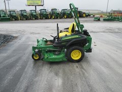 Riding Mower For Sale 2014 John Deere Z930M , 25 HP