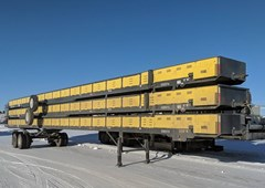 Conveyor - Transfer For Sale:  2018 Other 42X70STSS-TRL