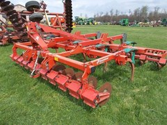 Rippers For Sale 2011 Kverneland CLC Pro