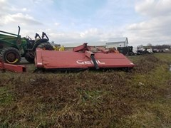Mower Conditioner For Sale 2000 Gehl 2415