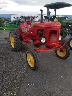 Tractor For Sale Other Pony
