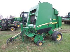 Haying Equipment » LandPro Equipment