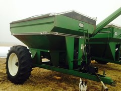 Grain Cart For Sale Other F505