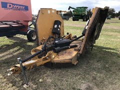 Rotary Cutter For Sale Woods 9318