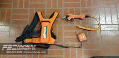 Misc. Vineyard Equipment For Sale 2016 Rinieri 400