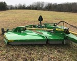 Rotary Cutter For Sale2018 John Deere CX15