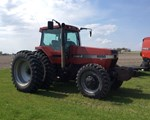 Tractor For Sale: 1997 Case IH 8950
