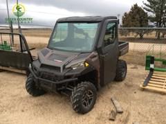 ATV For Sale 2014 Polaris 900