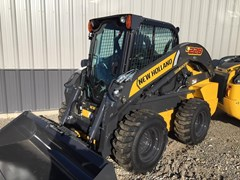 Skid Steer For Sale 2018 New Holland L228 T4 FINAL
