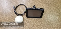 GPS System For Sale Case IH TREMBLE