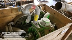 Water Equipment For Sale 2004 Bauer 8332940