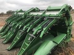 Header-Corn For Sale 2018 John Deere 712FC