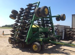 Air Drill For Sale 2015 John Deere 1990