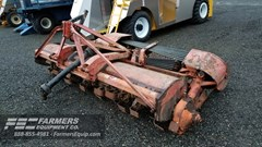 Rotary Tiller For Sale Northwest 10FT