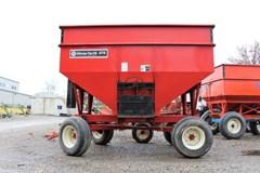 Gravity Box For Sale Unverferth 275