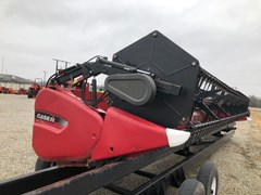 Header-Auger/Flex For Sale 2012 Case IH 3020