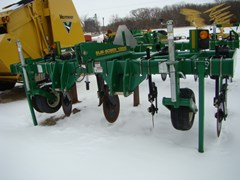 Disk Ripper For Sale Great Plains 1300 5 shank