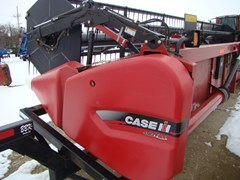 Header-Auger/Flex For Sale 2011 Case IH 3020 30