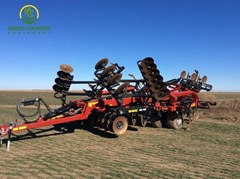 Rippers For Sale 2018 Case IH 875