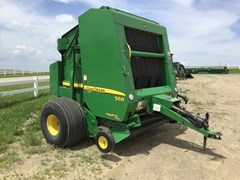 Haying Equipment » Plains Equipment Group ®, Nebraska and Kansas