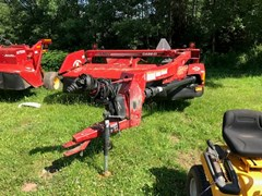 Disc Mower For Sale Case IH DC102