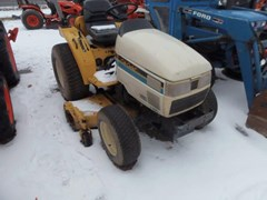 Tractor - Compact For Sale Cub Cadet 7194