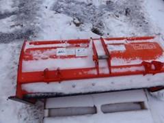 Snow Blade For Sale Land Pride SPL0548
