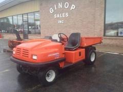 Recreational Vehicle For Sale:   Jacobsen SV3422