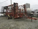 Attachment For Sale:  2009 Krause TL6200  Landsman