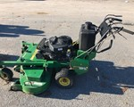 Walk-Behind Mower For Sale: 2014 John Deere WG48A, 14 HP