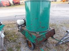 Misc. Ag For Sale WIC 13hp