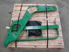 Misc. Ag For Sale John Deere EC53699