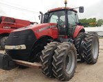 Tractor For Sale: 2012 Case IH MAG315, 315 HP