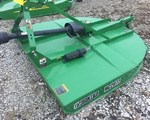 Rotary Cutter For Sale2010 John Deere RC2072