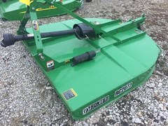Rotary Cutter For Sale 2010 John Deere RC2072