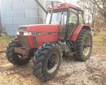 Tractor For Sale1997 Case IH 5240, 100 HP