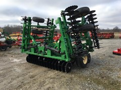 Tillage For Sale 2019 Great Plains 2400TM