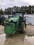 Tractor For Sale:  2014 John Deere 8235R , 235 HP