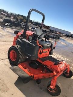 Zero Turn Mower For Sale 2018 Bad Boy