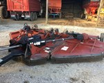 Rotary Cutter For Sale1998 M & W 1547