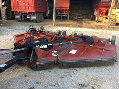 Rotary Cutter For Sale 1998 M & W 1547