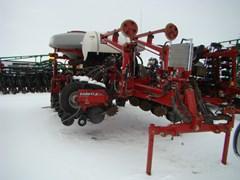 Planter For Sale 2012 Case IH 1250 12RN