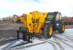 Forklift For Sale:  2019 JCB 512-56